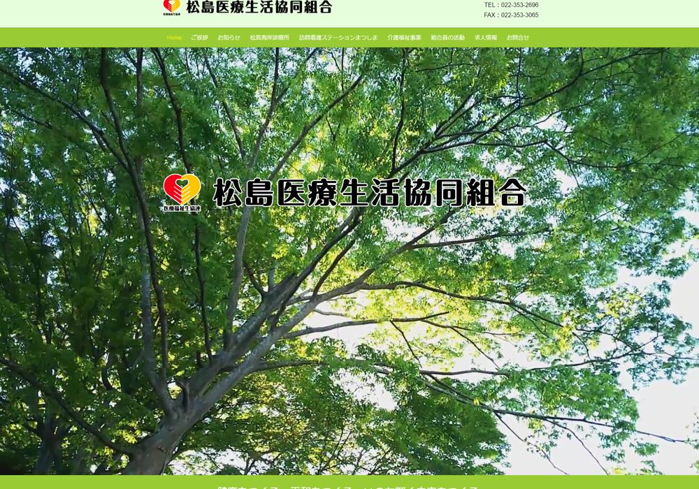 blog_img_20170525